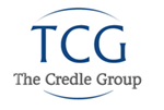 The Credle Group